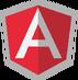 Finden Sie Ihren AngularJS Entwickler
