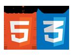 Finden Sie Ihren HTML5 and CSS3 Entwickler