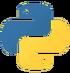 Finden Sie Ihren Python Entwickler