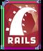 Finden Sie Ihren Ruby on Rails (ROR) Entwickler