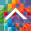 Finden Sie die besten Softwareentwickler in Rumänien und Osteuropa